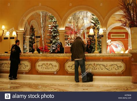 the best 28 images of las vegas front desk front desk at the all suites hotel casino oyster