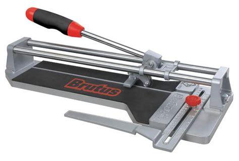 brutus tile cutter manual 13 inch 22 mm tungsten carbide