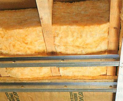 isolation escalier bois tournant cout travaux 224 var soci 233 t 233 sebtat