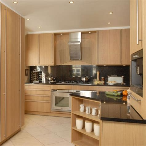 best kitchen colors with oak cabinets home design ideas