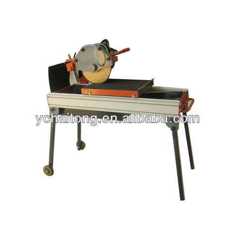 350mm blade size table saw tile cutter ht 350n buy table saw tile cutter brick