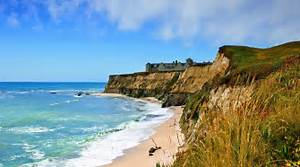 Book The Ritz-Carlton, Half Moon Bay in Half Moon Bay ...