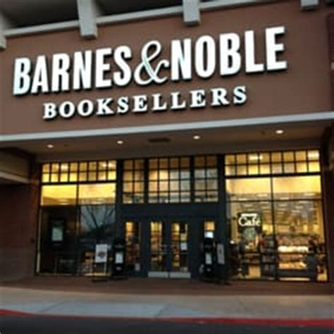 barnes and noble salary barnes noble booksellers bookstores az
