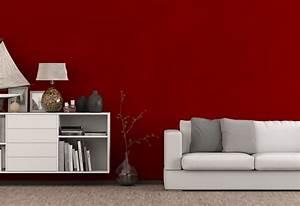 Wohnzimmer Farbe Gestaltung : wohnzimmergestaltung so wird euer wohnzimmer zum hit ~ Markanthonyermac.com Haus und Dekorationen