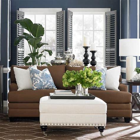 home decor modern 2015 2016 fashion trends 2016 2017