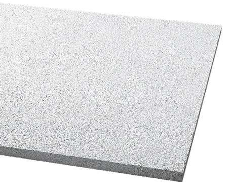 acoustical ceiling tiles by armstrong ceiling tiles at zoro