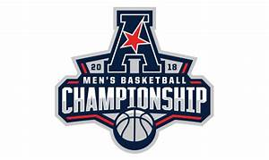 2018 AMERICAN ATHLETIC CONFERENCE MEN'S BASKETBALL ...