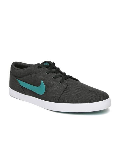 Nike Shoes Sneakers For Men  wwwpixsharkcom Images