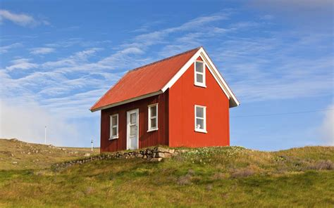 Small Homes : Great Tiny Homes For Retirees
