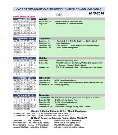 14+ Event Schedule Templates  Word, Excel, Pdf  Free. Resume Samples For New Graduates Template. Resume Of A Bank Teller Template. Indesign Postcard Templates. Baby Shower Message To Unborn Baby. Resume And Linkedin Profile Writing. What Do U Write In A Cover Letter Template. Google Doc Templates. Sample Goals For Administrative Assistants Template