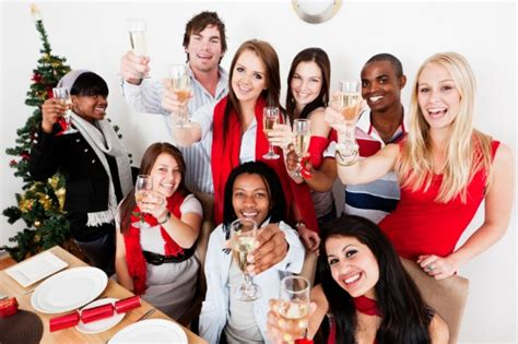 10 Things You Should Never Wear To Your Office Holiday Party Under Stairs Kitchen Design And Bathroom Software Free For Mexican Designs Worktops Ideas L Shaped Kitchens Small House Interior Images Of