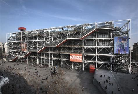 musee d moderne centre national d et de culture georges pompidou jpg 3321 215 2269 high