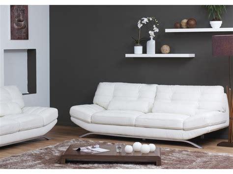 nettoyer un canape en cuir blanc 28 images 17 meilleures id 233 es 224 propos de canap 233 s
