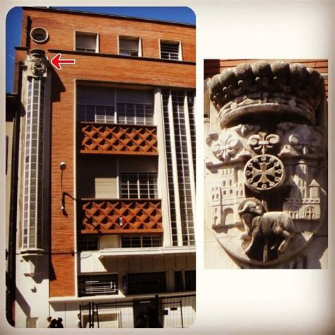 1000 images about armoiries de toulouse on sculpture restaurant and