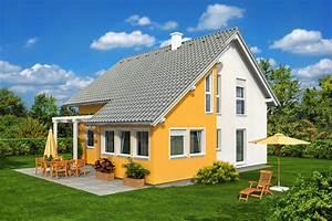 Umbaukosten Pro Qm : wintergarten kosten pro qm fertighaus kosten komplett fertighaus kosten pro qm die kosten f r ~ Markanthonyermac.com Haus und Dekorationen