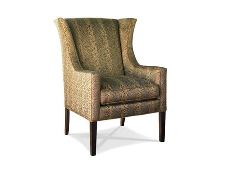 Living Room Arm Chair : Sherrill Living Room Arm Chair 1551-1