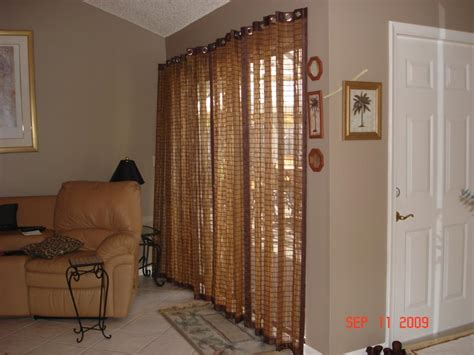Bamboo Window Treatments For Your Home Quick Step Vinyl Plank Flooring Reviews Shaw Industries Laminate Photos History Hardwood Under  Contract Services Ni Oak Sale Garage Medicine Hat