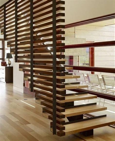 1001 id 233 es pour un escalier design les int 233 rieurs inspiration pour le prochain relooking de