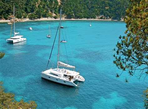 Catamaran Charter In Seychelles by Seychelles Catamaran And Yacht Cruises Just Seychelles