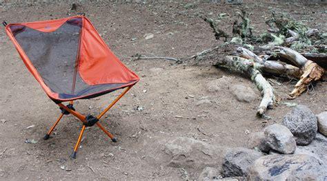 rei flex lite chair review cold outdoorsman