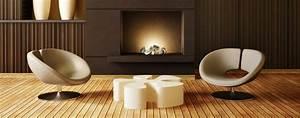 Ausbildung Home Staging : der trendbericht was bedeutet home staging ~ Markanthonyermac.com Haus und Dekorationen