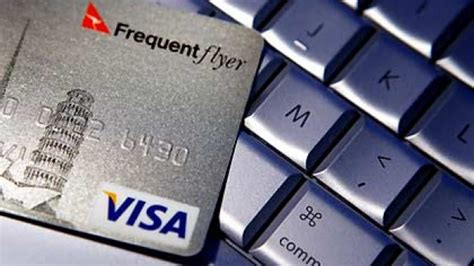 The Best Credit Cards To Earn Qantas Frequent Flyer Points. Used Traffic Police Signs Of Stroke. Precautions Signs Of Stroke. Vegan Cafe Signs Of Stroke. Hemolytic Streptococcus Signsheat Exhaustion Signs. Tornado Signs Of Stroke. Wall Art Signs. Door Handle Signs. Workshop Signs Of Stroke