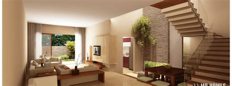 Kerala Interior Designs Fit Out Construction Company In
