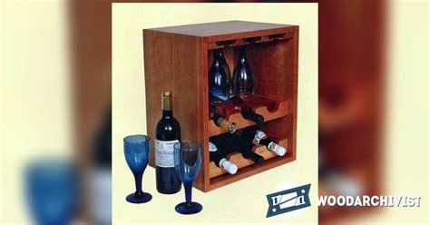 hager cabinets in richmond ky menu board