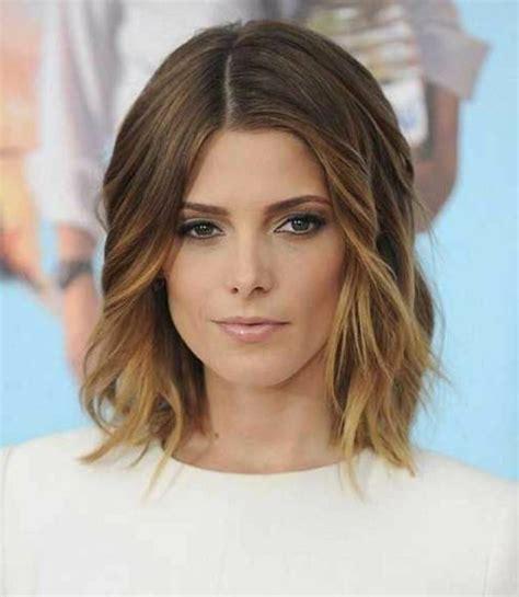les 25 meilleures id 233 es de la cat 233 gorie coiffures pour visage carr 233 sur coiffures