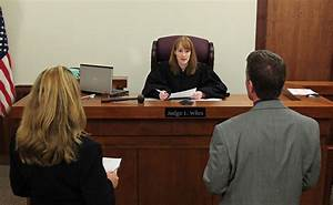 Overview | Wayne County Prosecutor