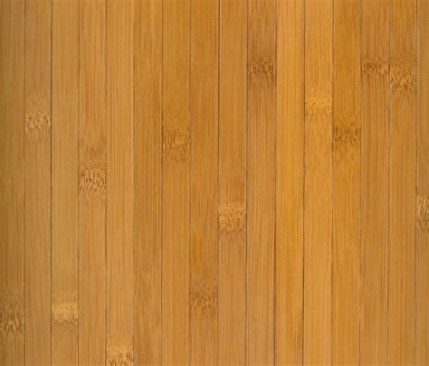 moso ghostwood bamboo flooring bamboo 28 images moso