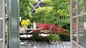 Terrasse Anlegen Ideen : terrassengestaltung bilder ideen ~ Whattoseeinmadrid.com Haus und Dekorationen