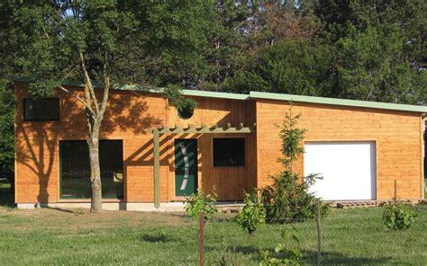 maison en bois drome maison bois salon igc bois une quipe avec qui dfinir projet de maison