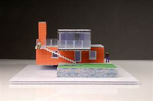 Arckit-architectural-model-kit « Inhabitat – Green Design ...