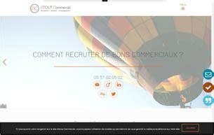 atout commercial bordeaux cabinets de recrutement executive search