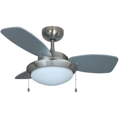 compare price to 30 inch ceiling fan flush mount dreamboracay