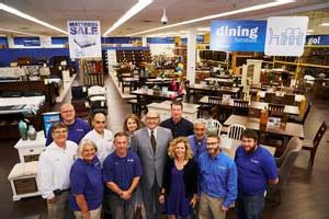 just cabinets expands with new mattress and youth areas