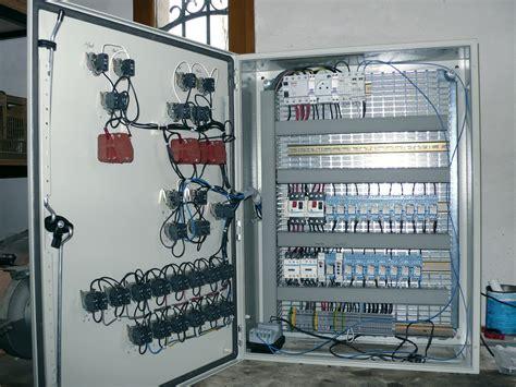 armoire designe 187 armoire electrique dernier cabinet id 233 es pour la maison moderne