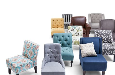 small living room chair target living room furniture target