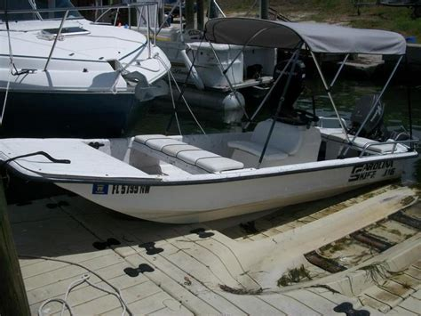 Boat Rental Anna Maria Island by Jetski Rental Boat Rental Anna Maria Island