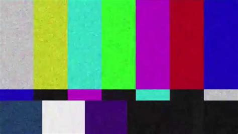 Button Beep Sound Effect by Tv Color Static Gif Www Imgkid The Image Kid Has It