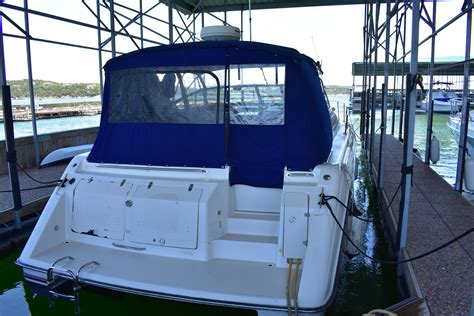 Boats For Sale In East Texas Craigslist by Craigslist Tyler East Tx Autos Post