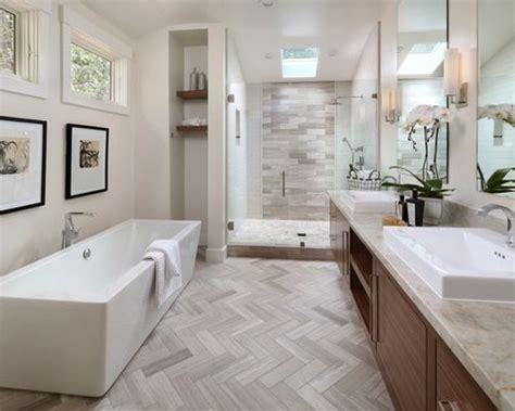 Best Modern Bathroom Design Ideas & Remodel Pictures