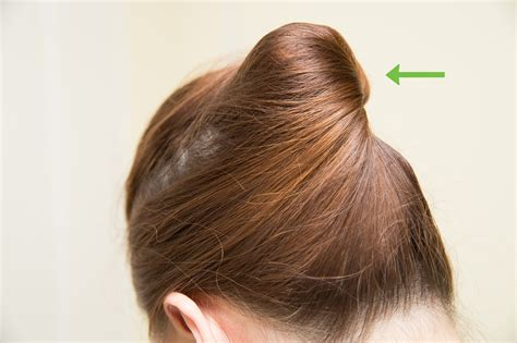 3 Ways To Change Wavy Frizzy Hair To Straight Hair Hair Color Dark Brown To Blonde Toddler Hairstyles For Black With Rubber Bands How Style Natural Gray In Short Cuts 2010 Curly Volume Hairstyle Long Straight Oval Face Shape Female