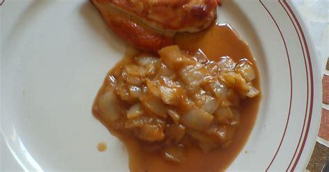 recettes de cuisine apr 232 s une gastroplastie bypass sleeve fondue d endives au citron gingembre