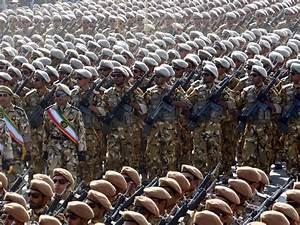 Despite the best equipment, Saudi Arabia's military ...