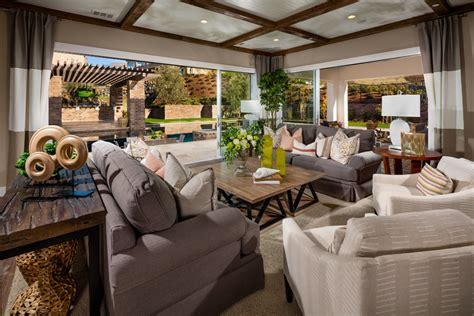 100 ridgecrest apartments augusta mckinley