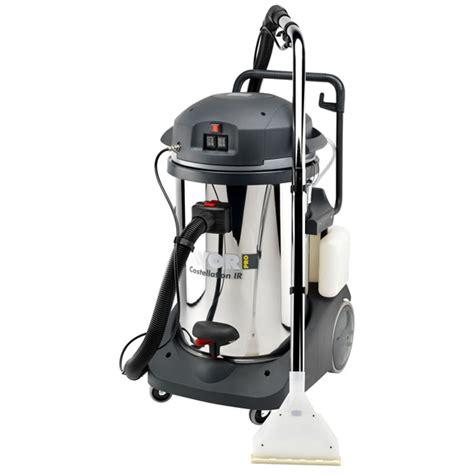 Valet Machine by Lavor Costellation Carpet Cleaner Valet Machine Washer