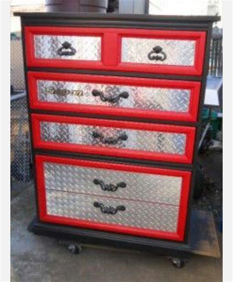 craftsman tool box dresser 25 best ideas about tool box dresser on boys