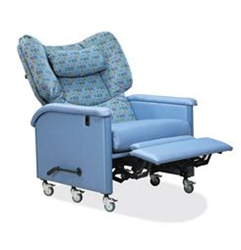 bariatric recliners big and recliners obesity